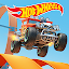 Hot Wheels: Race Off for Lollipop - Android 5.0