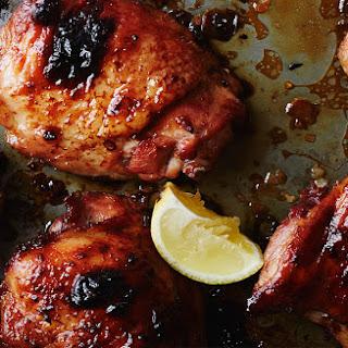 Wedding Chicken Entree Recipes