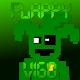 Flappy Vigo