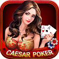 Poker Online - Texas Holdem APK for Bluestacks