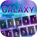 Galaxy Keyboard APK for Bluestacks