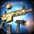 Gun Builder ELITE APK for Bluestacks