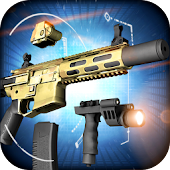 Gun Builder ELITE APK for Nokia