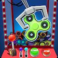 Game Prize Machine Spinner Simulator APK for Windows Phone
