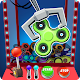 Prize Machine Spinner Simulator 1.0