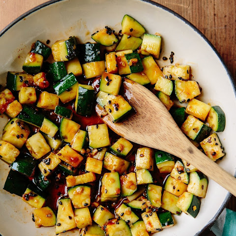 10 Best Zucchini Stir Fry Vegetable | Chicken Stir Fry, Vegetable Side ...