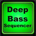 Bass Beats Drum Machine APK for Bluestacks