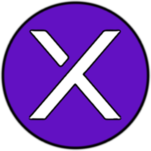 XPERIA - ICON PACK APK Cracked Download