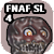 Guide FNAF SL V4 file APK for Gaming PC/PS3/PS4 Smart TV