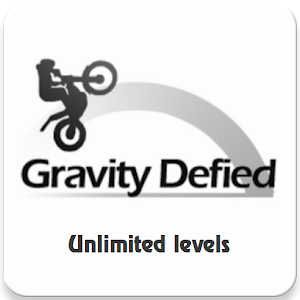 Gravity Defied Pro for Android