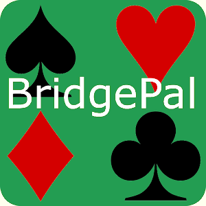 Download BridgePal For PC Windows and Mac