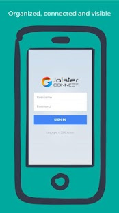 App Joister Reseller Pro apk for kindle fire