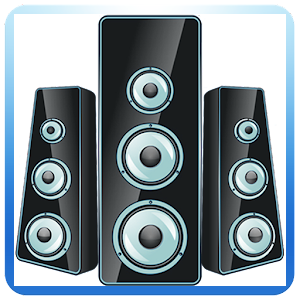 Speaker Booster Plus For PC (Windows & MAC)