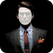 Download Men Suit Photo Montage APK to PC