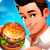 Tasty Town For PC (Windows/Mac)