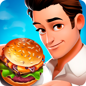 Tasty Town For PC (Windows & MAC)
