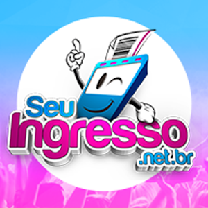 Seu Ingresso Produtor for PC-Windows 7,8,10 and Mac