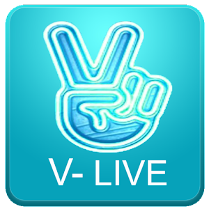 Download Download guide for V Live App Broadcast for PC on Windows and Mac for Windows Phone