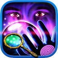 Download Mystic Diary 3 - Hidden Object APK for Laptop