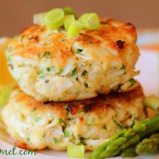 Coconut Crab Meat Recipes