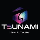 Tsunami 2016
