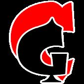 Download Full CardGames +online 2.4.5 APK