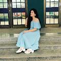 Aditi Pradhan profile pic