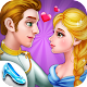 Download Cinderella Love Story For PC Windows and Mac 1.0.0
