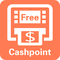 App Cashpoint Free Cash, Gift Card APK for Windows Phone
