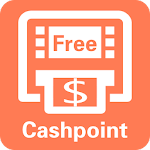 Cashpoint Free Cash, Gift Card 2.4.8 Apk