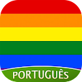 LGBT Amino em Português APK for Bluestacks