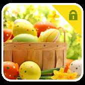App Holy egg colorful bunny theme APK for Windows Phone