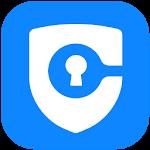 Privacy Knight-Privacy Applock, Vault, hide apps Icon