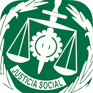 Download Colegio Graduados Sociales TF For PC Windows and Mac