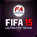 Tips FIFA 15