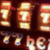 Download 777 Heaven Classic UK Slot Sim APK to PC