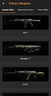 Black Ops 4 Companion
