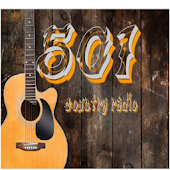 Free Download 501 Country Radio APK for Samsung
