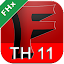Fhx Server Update TH11 Pro