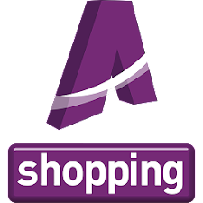 Ashopping TV