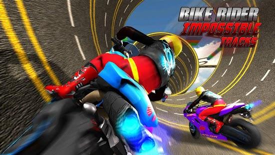 опасно велосипед сим игры 1.0 Загрузить APK для …