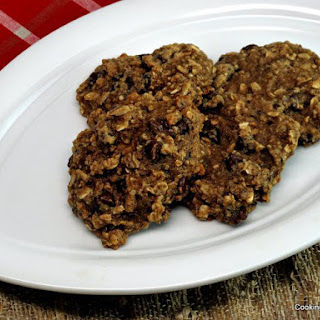 No Bake Cookies With Quinoa Recipes