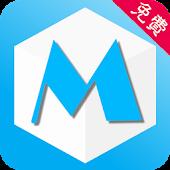 Free 歌曲帝國 MMBox - 音樂MV免費聽 APK for Windows 8