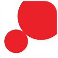 Download My Ooredoo Kuwait APK for Android Kitkat