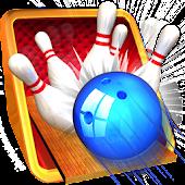 Download Full Bowling 3d Challenge 1.1 APK