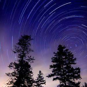 Star trails 8x10.jpg