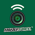 App Masterforce Inspection Camera APK for Kindle