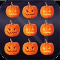 App Theme applock: Halloween apk for kindle fire