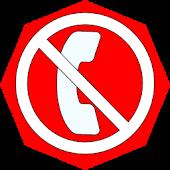 App Block Annoying Calls APK for Kindle