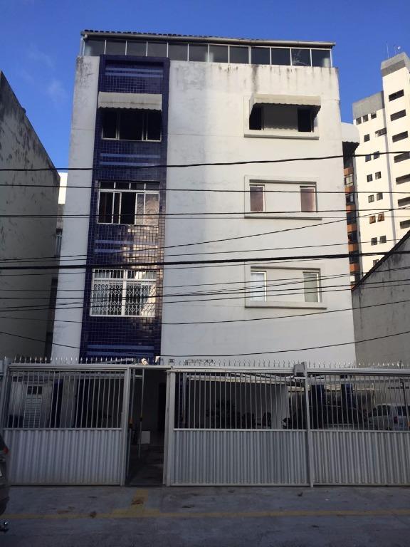 Edifício Solemar